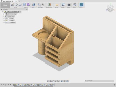 2018-04-24 13_40_03-Autodesk Fusion 360