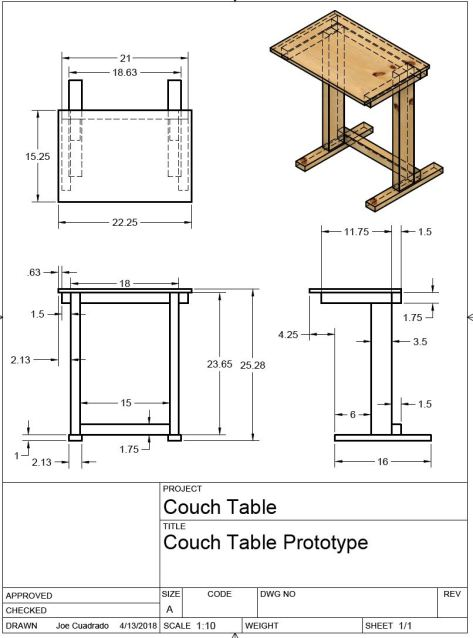 2018-04-24 13_51_07-Couch Table Prototype Drawing v3.pdf - Adobe Acrobat
